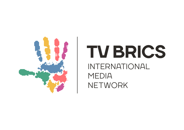 BRICS-3000